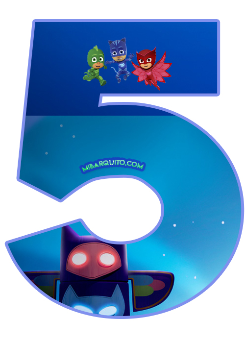 Imprimir Folios De Colores furthermore Numeros De Pj Masks Para Descargar E Imprimir together with Tarta Descendientes Para Marina De furthermore Gafete Escolar furthermore Bienvenidos Clases. on moldes de letras para decorar