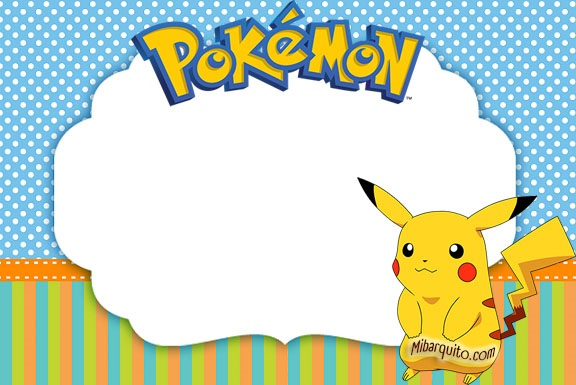 candy bar pokemon - stickers pikachu - imagenes pikachu - pegatinas pikachu
