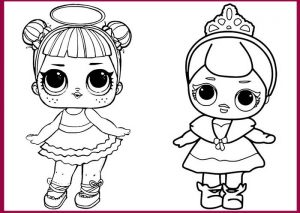 Dibujos Para Colorear De Lol Imagesacolorierwebsite